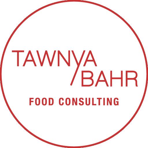 Tawnya Bahr